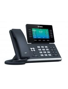 Téléphone Yealink T54W -...