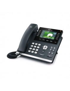 Téléphone Yealink T46S -...