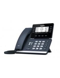 Téléphone Yealink T53W -...