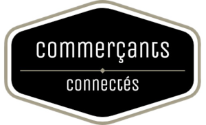 logo-commercants-connectes.png